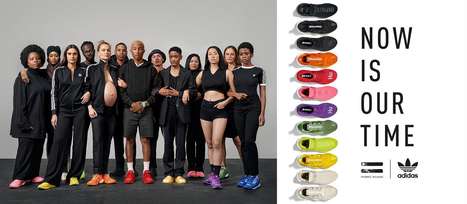 adidas-originals-pharrell-human-race-clothing-shoes