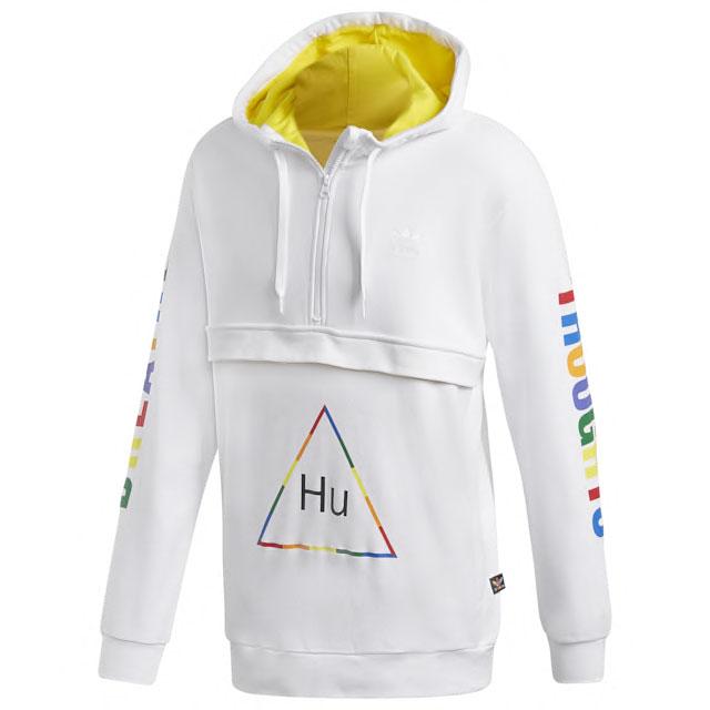 adidas-originals-pharrell-human-race-hoodie