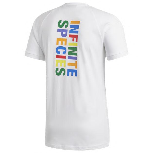 adidas-originals-pharrell-human-race-shirt-2