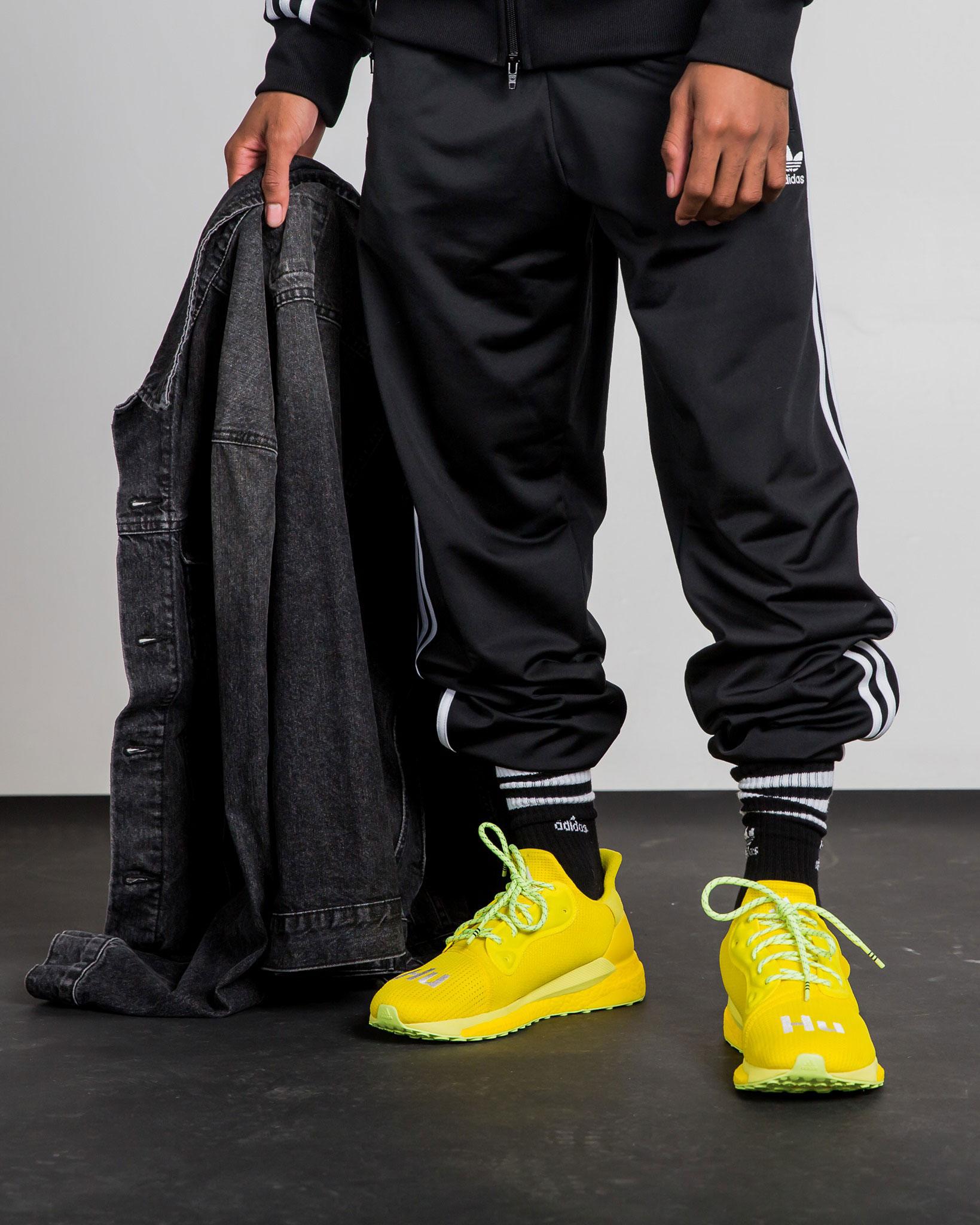 adidas-originals-pharrell-human-race-shoes-clothing-1