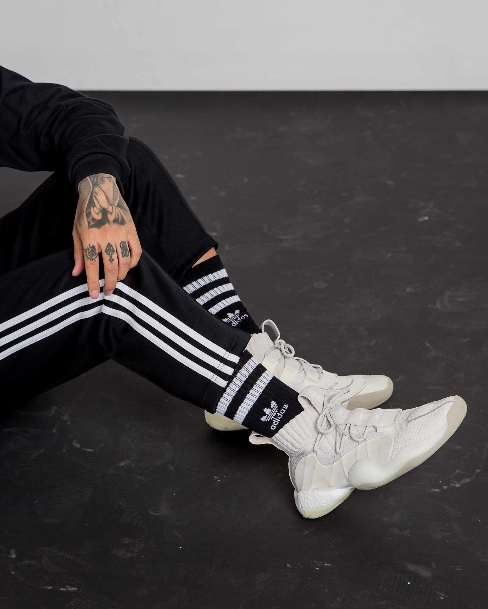 adidas-originals-pharrell-human-race-shoes-clothing-2