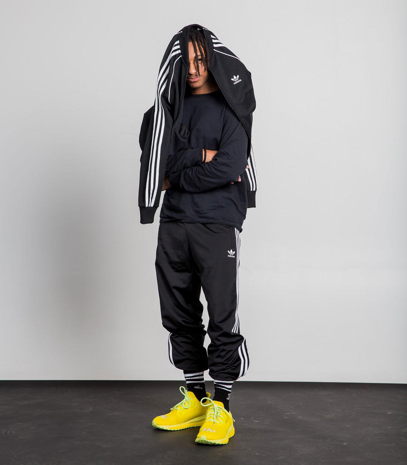 adidas-originals-pharrell-human-race-shoes-clothing-3