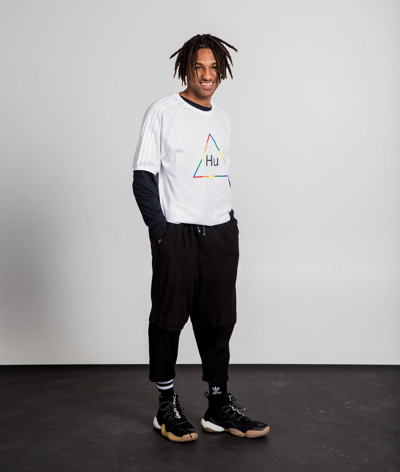 adidas-originals-pharrell-human-race-shoes-clothing-4