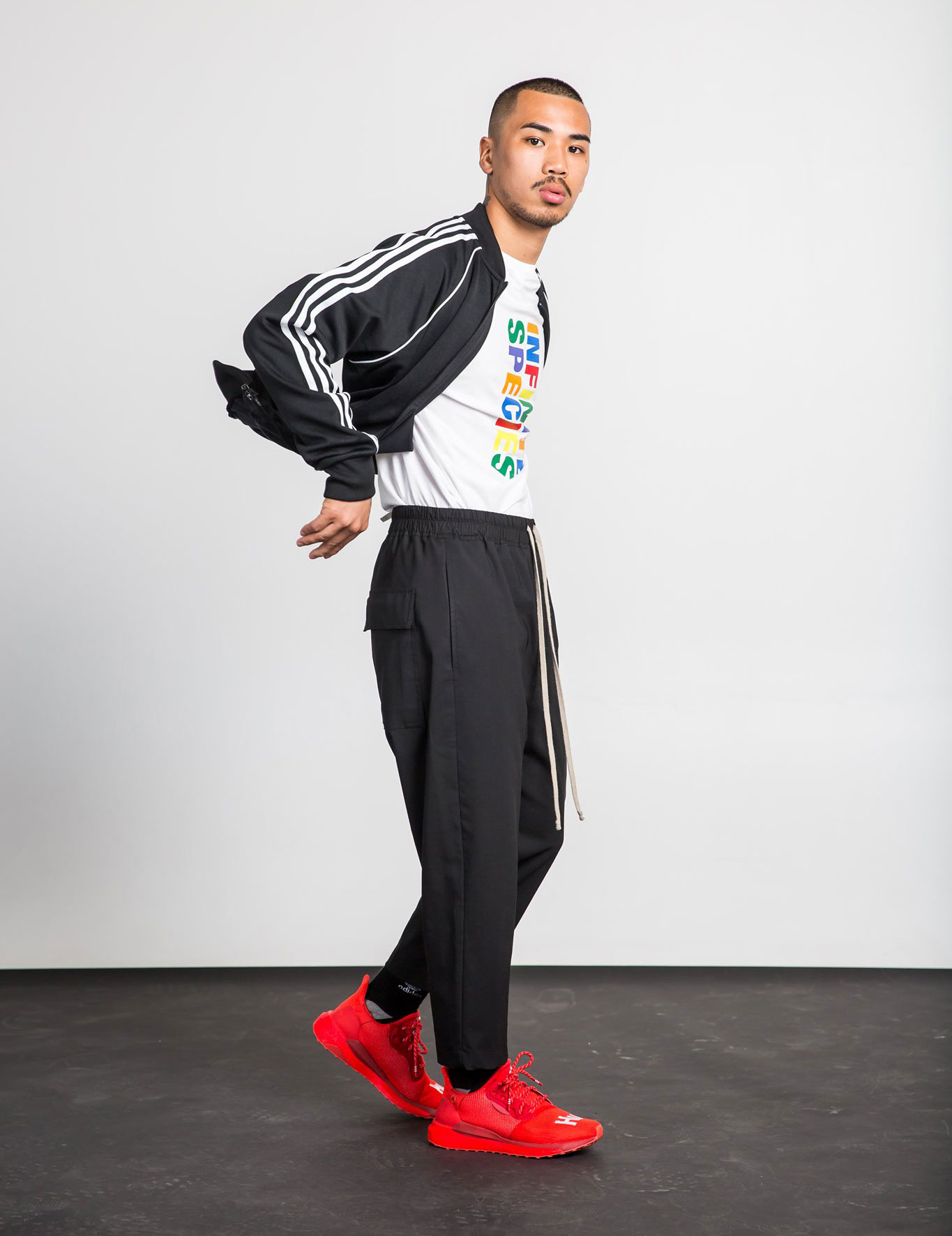 adidas-originals-pharrell-human-race-shoes-clothing-5