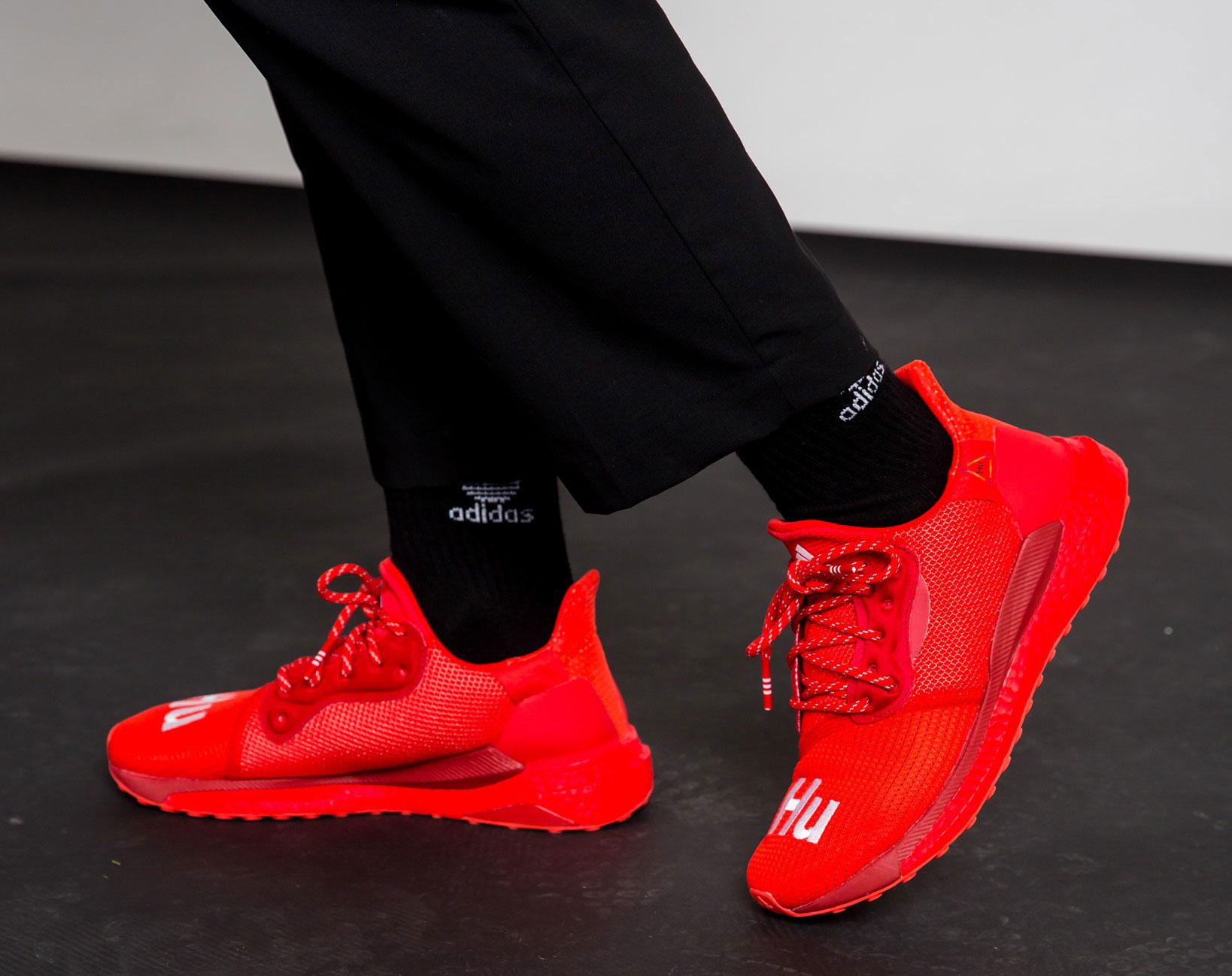 adidas-originals-pharrell-human-race-shoes-clothing-6