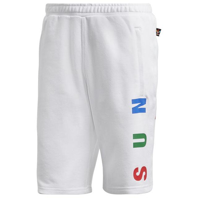 adidas-originals-pharrell-human-race-shorts