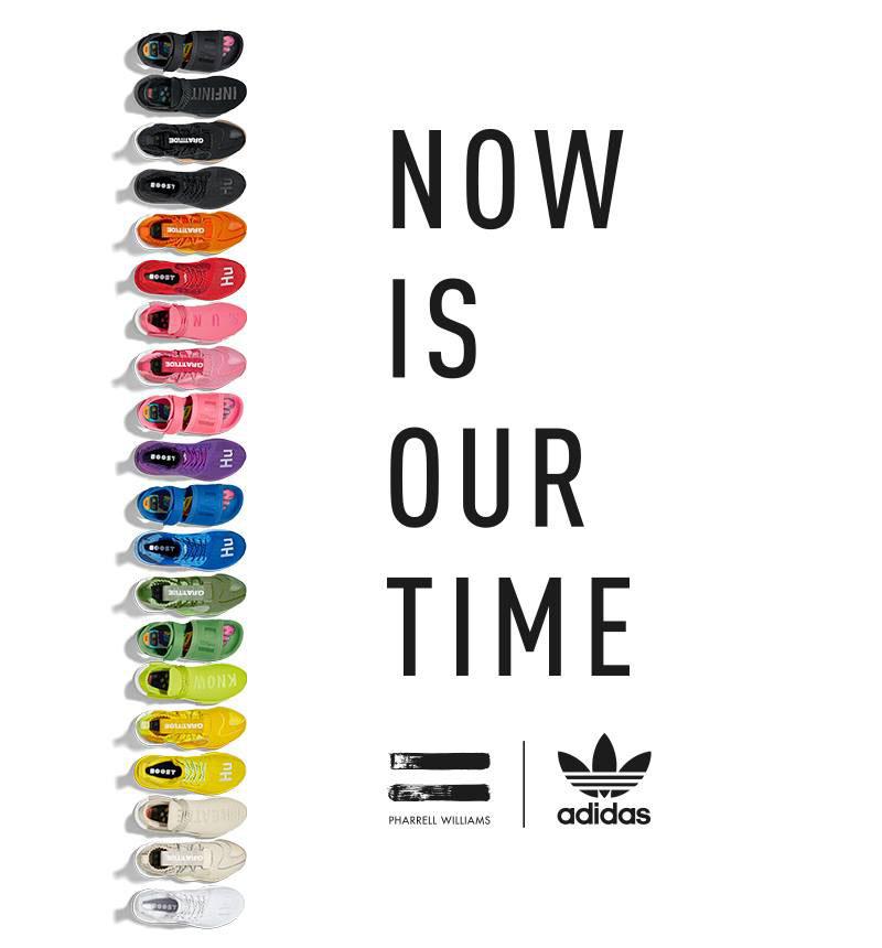 adidas-originals-pharrell-human-race-sneakers