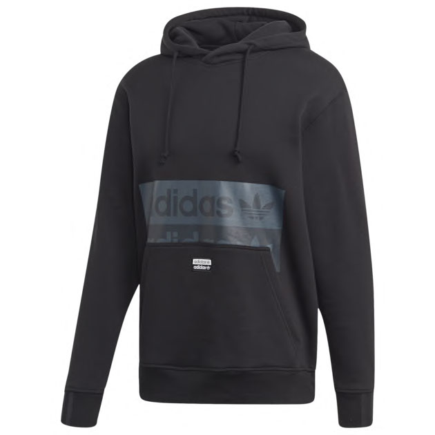 adidas-originals-reveal-your-voice-hoodie-black-1