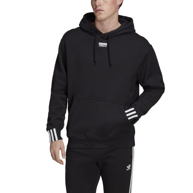 adidas-originals-reveal-your-voice-hoodie-black-2