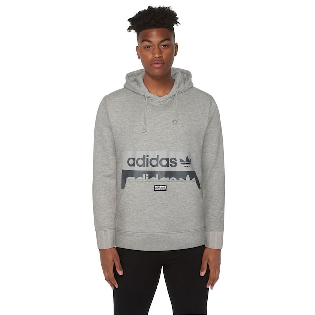 adidas-originals-reveal-your-voice-hoodie-grey