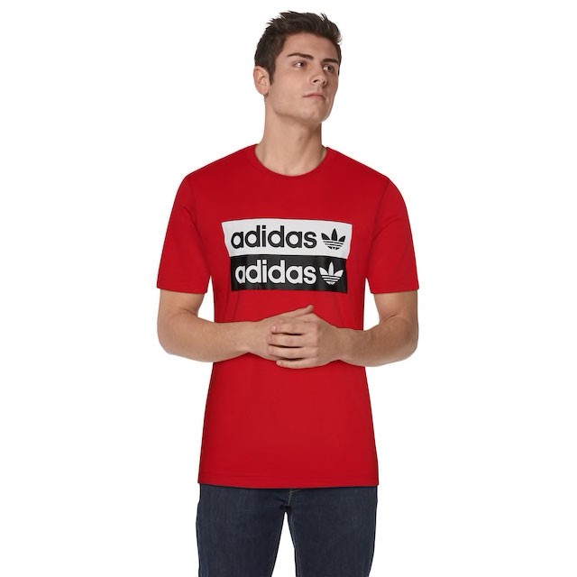 adidas-originals-ryv-reveal-your-voice-shirt-red