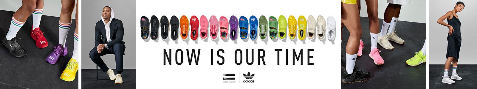 adidas-pharrell-human-race-shoes
