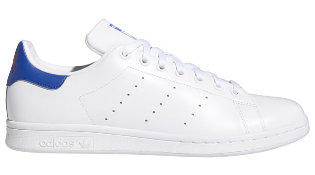 adidas-stan-smith-asterisk-collective-release-date