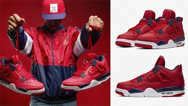 air-joran-4-fiba-hat-sneaker-outfit