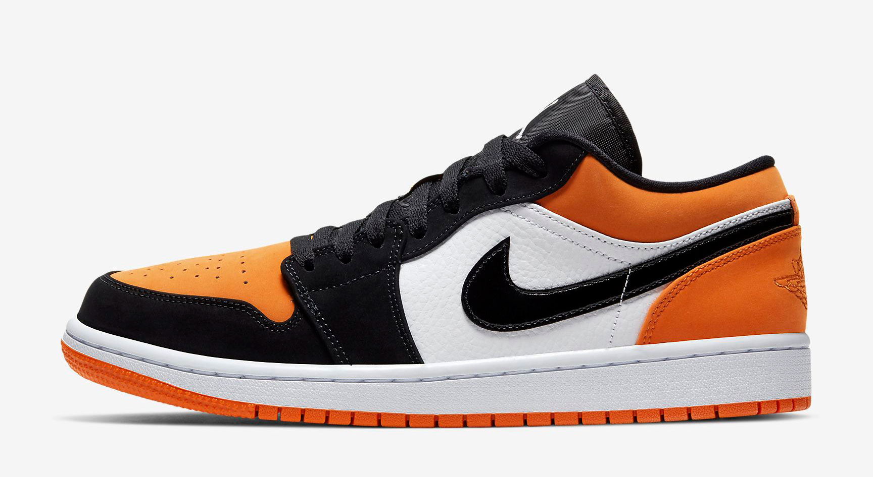 air-jordan-1-low-shattered-backboard-release-date-where-to-buy