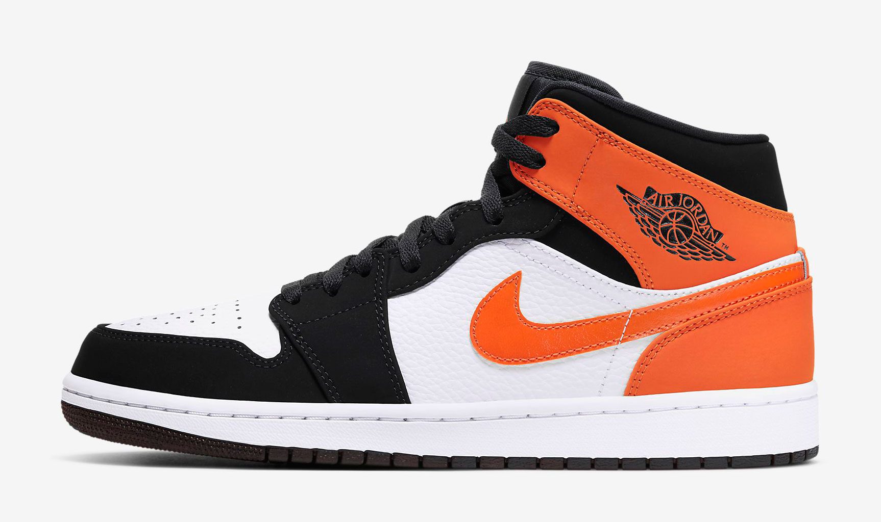 air-jordan-1-mid-shattered-backboard-release-date-where-to-buy