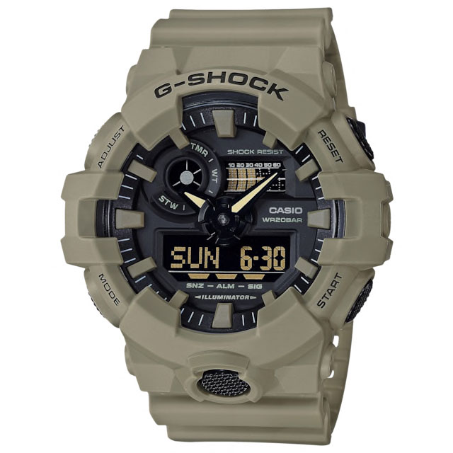 air-jordan-10-camo-g-shock-watch-match-2