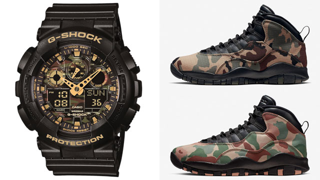 air-jordan-10-camo-watch-match