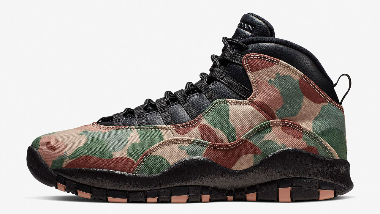 air-jordan-10-duck-desert-camo-where-to-buy