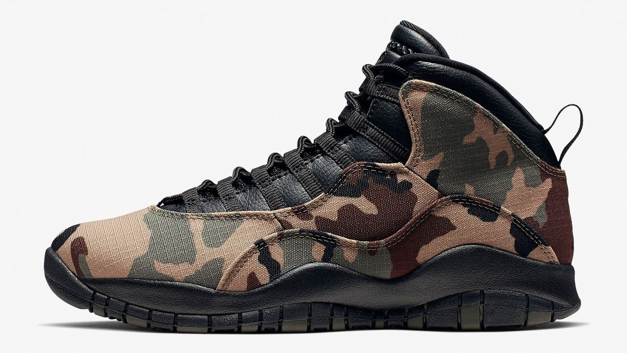 air-jordan-10-woodland-camo-where-to-buy