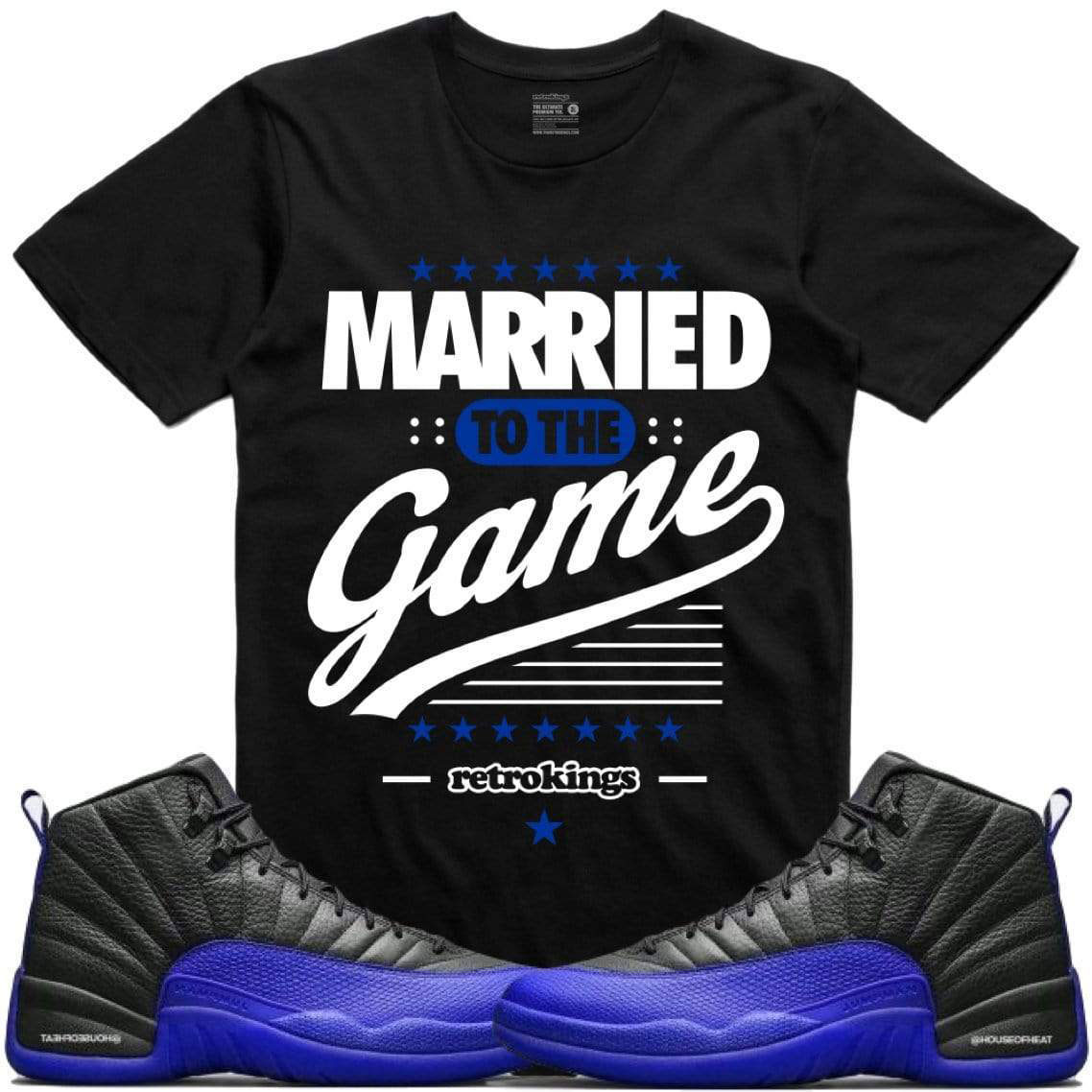 air-jordan-12-game-royal-sneaker-tee-shirt-retro-kings-6