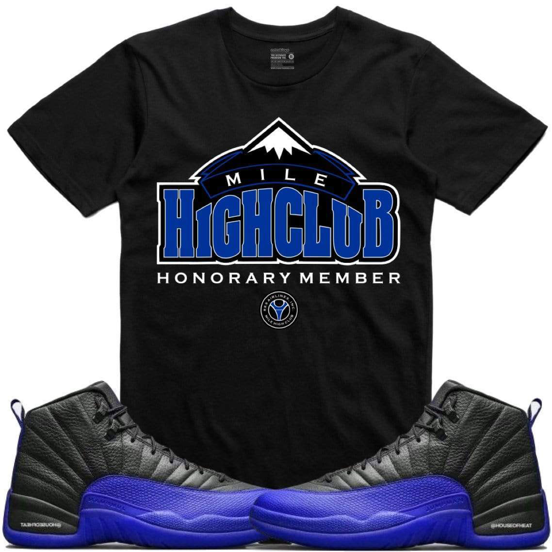 air-jordan-12-game-royal-sneaker-tee-shirt-retro-kings-7