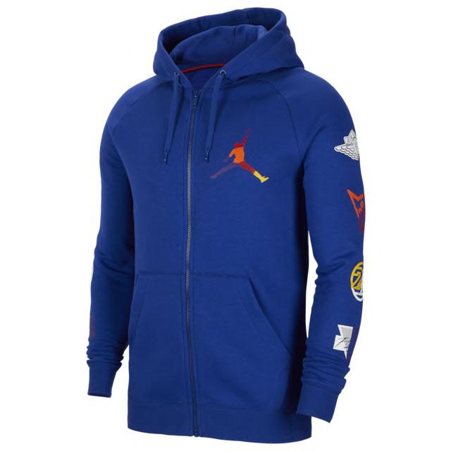 air-jordan-3-knicks-hoodie-blue-1