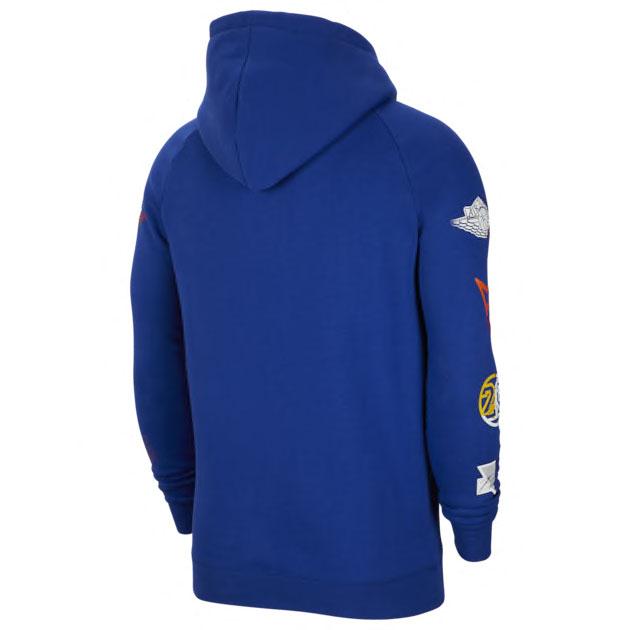 air-jordan-3-knicks-hoodie-blue-3