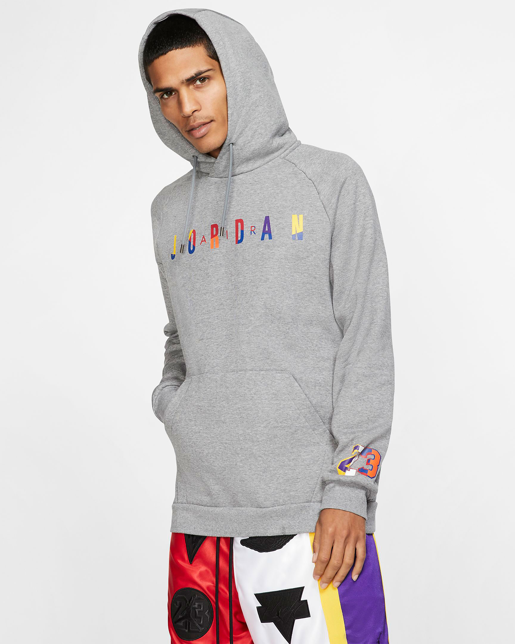 air-jordan-3-knicks-hoodie-grey-2