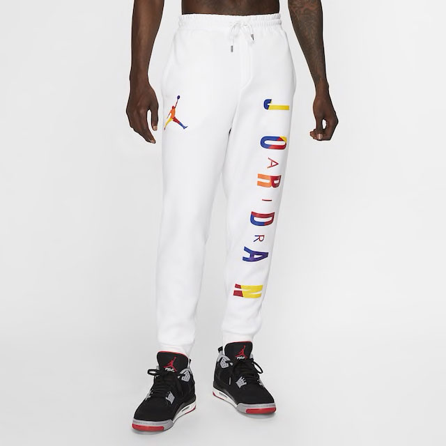 air-jordan-3-knicks-jogger-pant-match-white-1