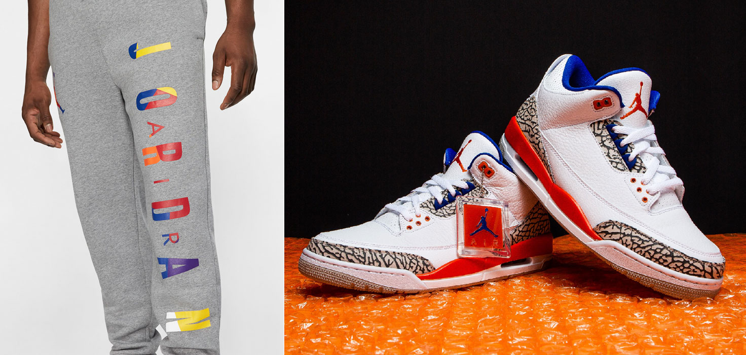 air-jordan-3-knicks-jogger-pants