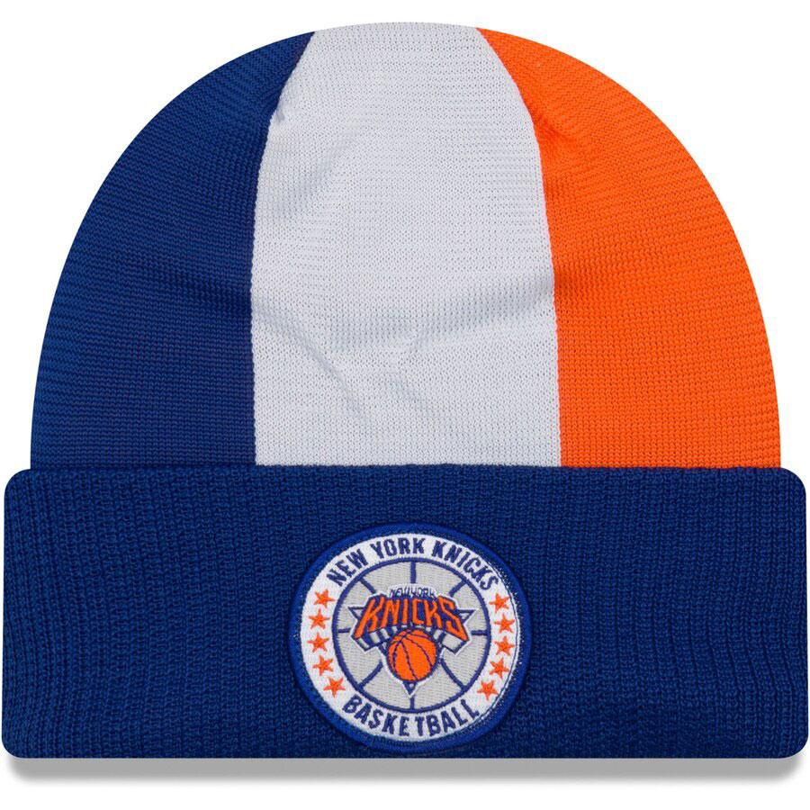 air-jordan-3-knicks-knit-hat-beanie-3
