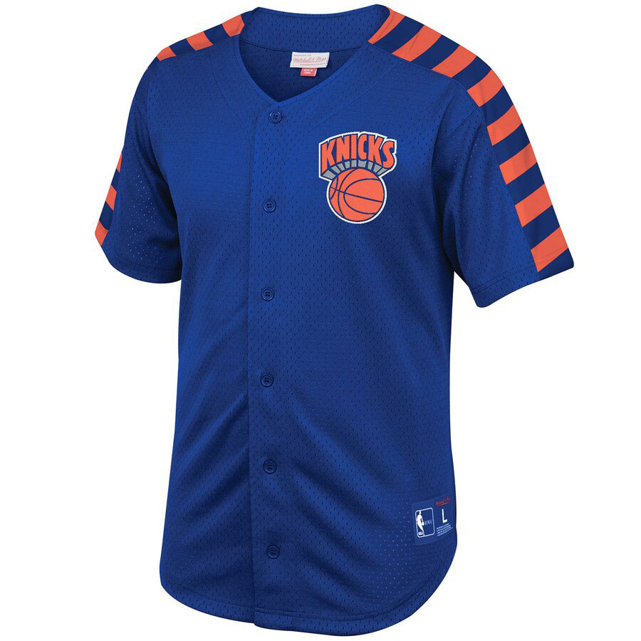 air-jordan-3-knicks-retro-shirt-match-2