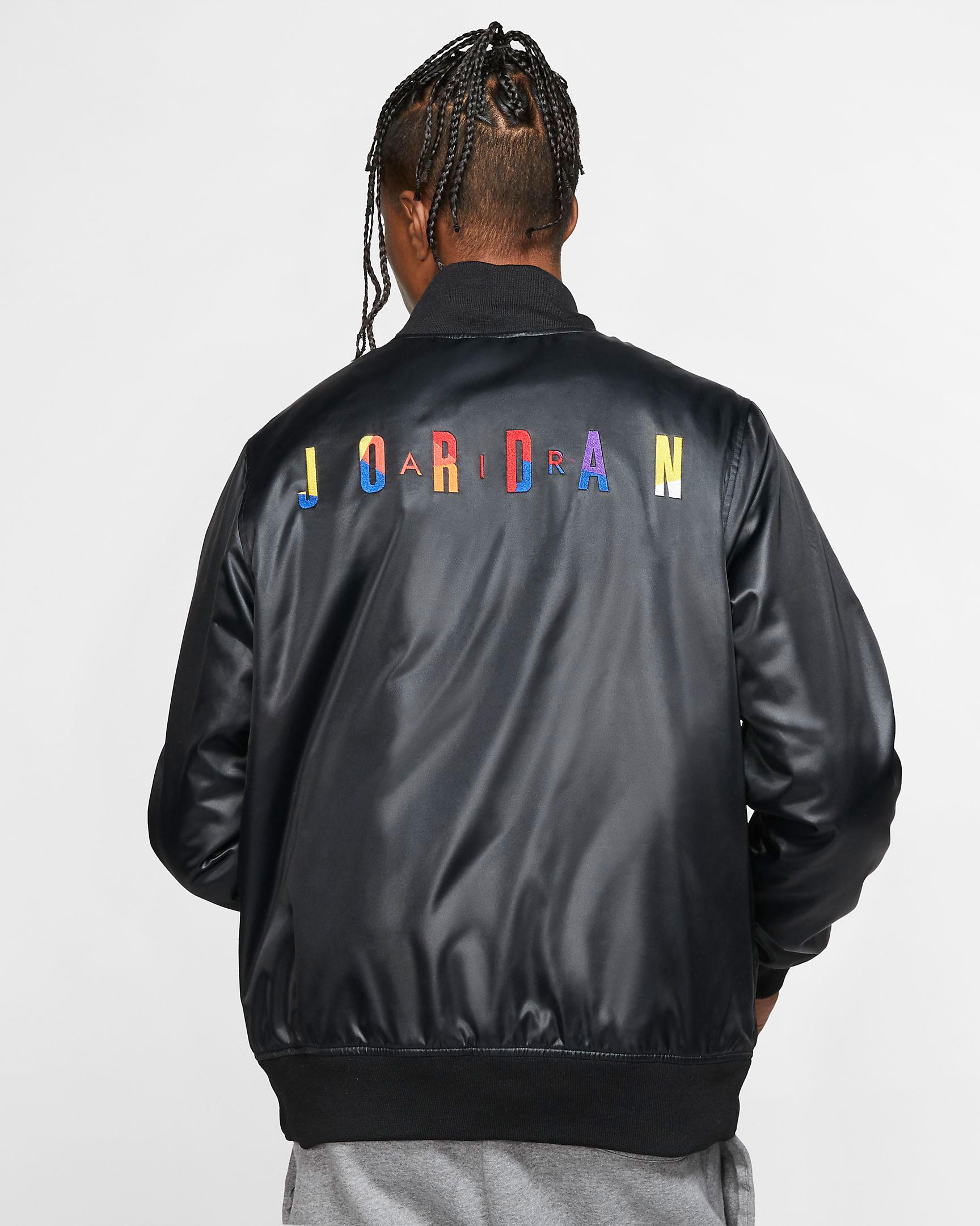 air-jordan-3-knicks-rivals-jacket-2