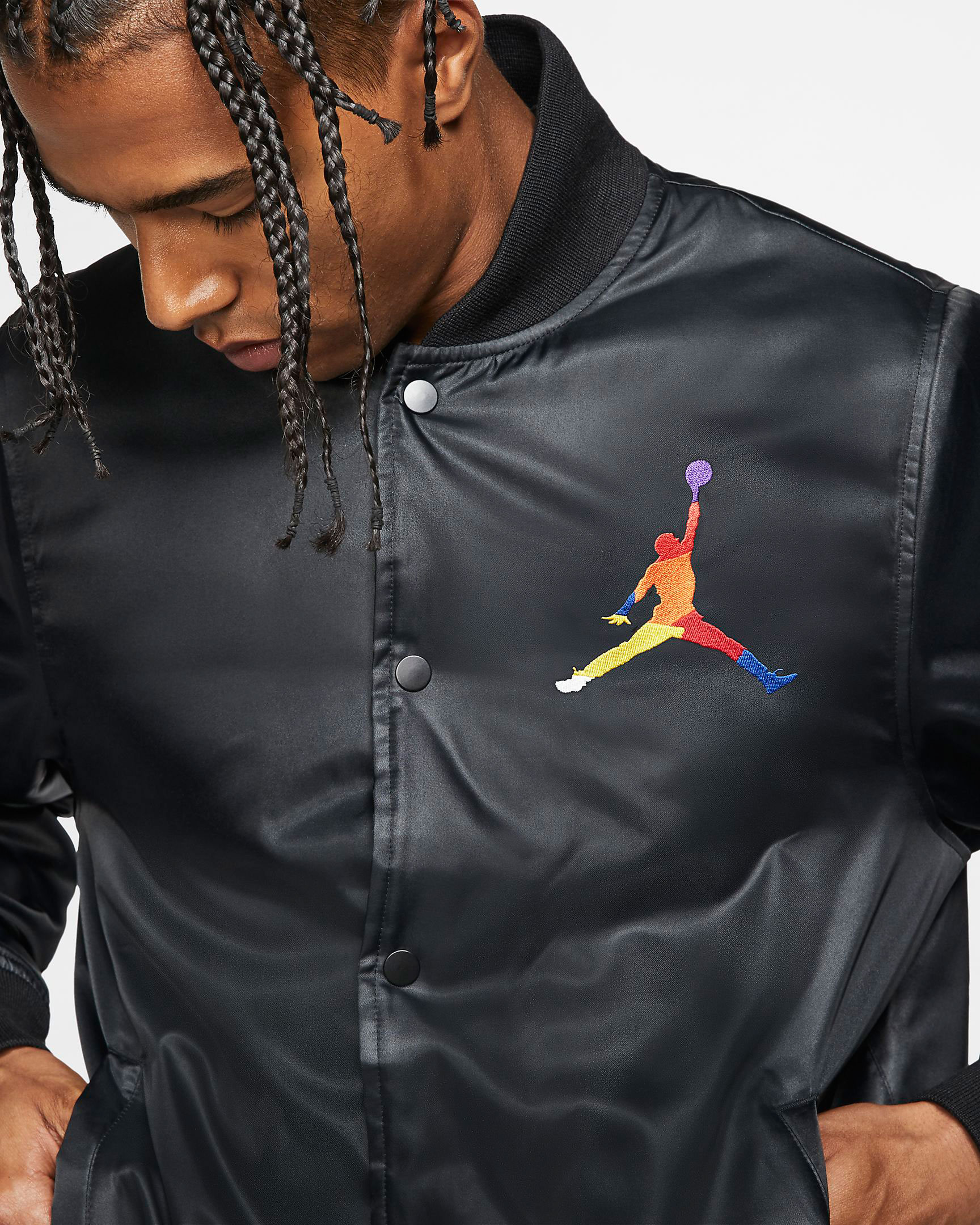 air-jordan-3-knicks-rivals-jacket-3
