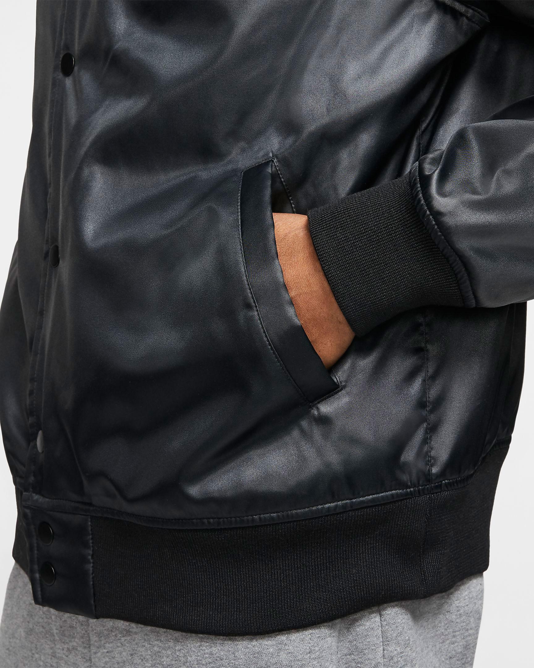 air-jordan-3-knicks-rivals-jacket-4