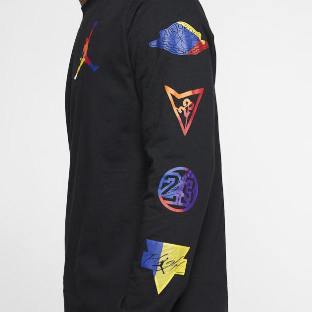 air-jordan-3-knicks-rivals-long-sleeve-shirt-black-2