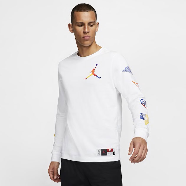air-jordan-3-knicks-rivals-long-sleeve-shirt-white-1