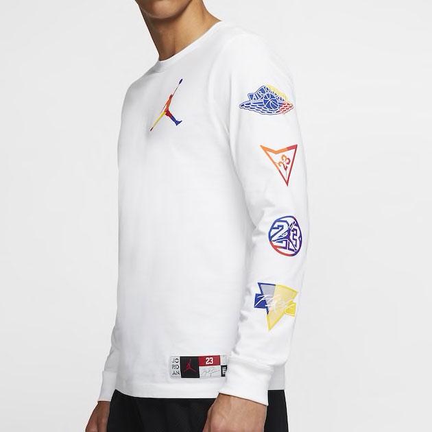 air-jordan-3-knicks-rivals-long-sleeve-shirt-white-2