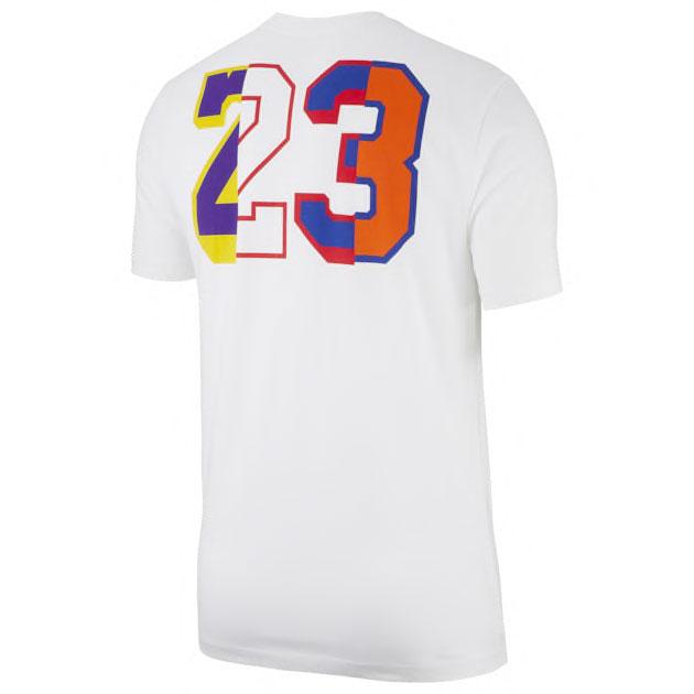 air-jordan-3-knicks-rivals-tee-shirt-white-2