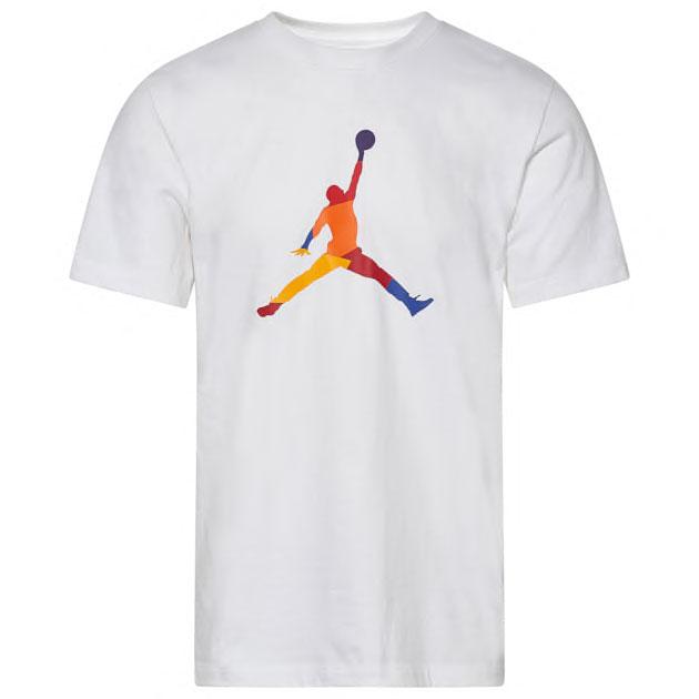 air-jordan-3-knicks-shirt-white