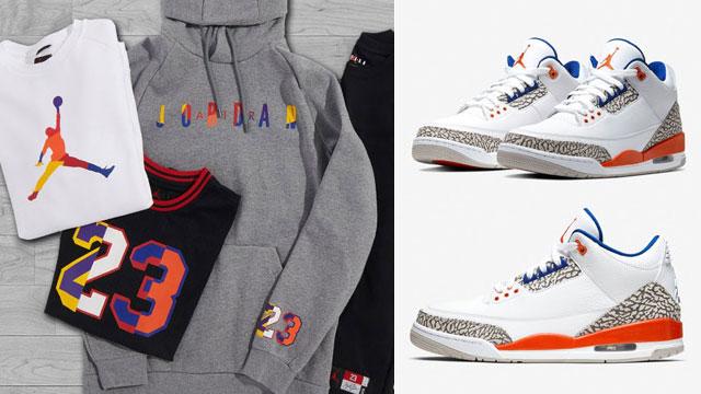 air-jordan-3-knicks-sneaker-outfits