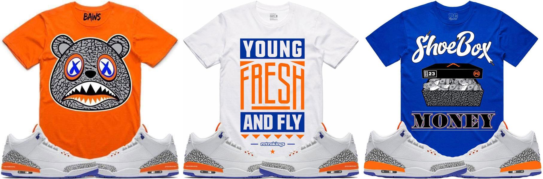 air-jordan-3-knicks-sneaker-shirts