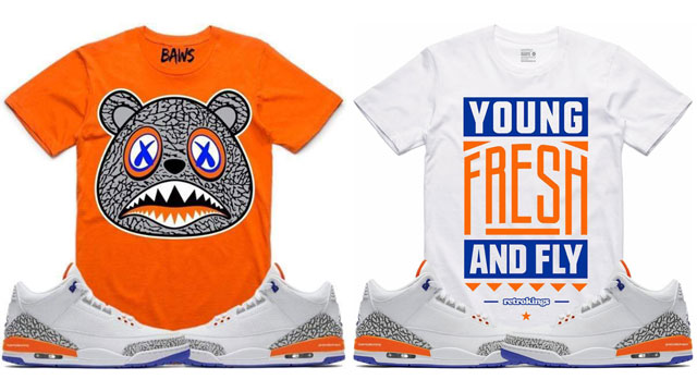 air-jordan-3-knicks-sneaker-tees