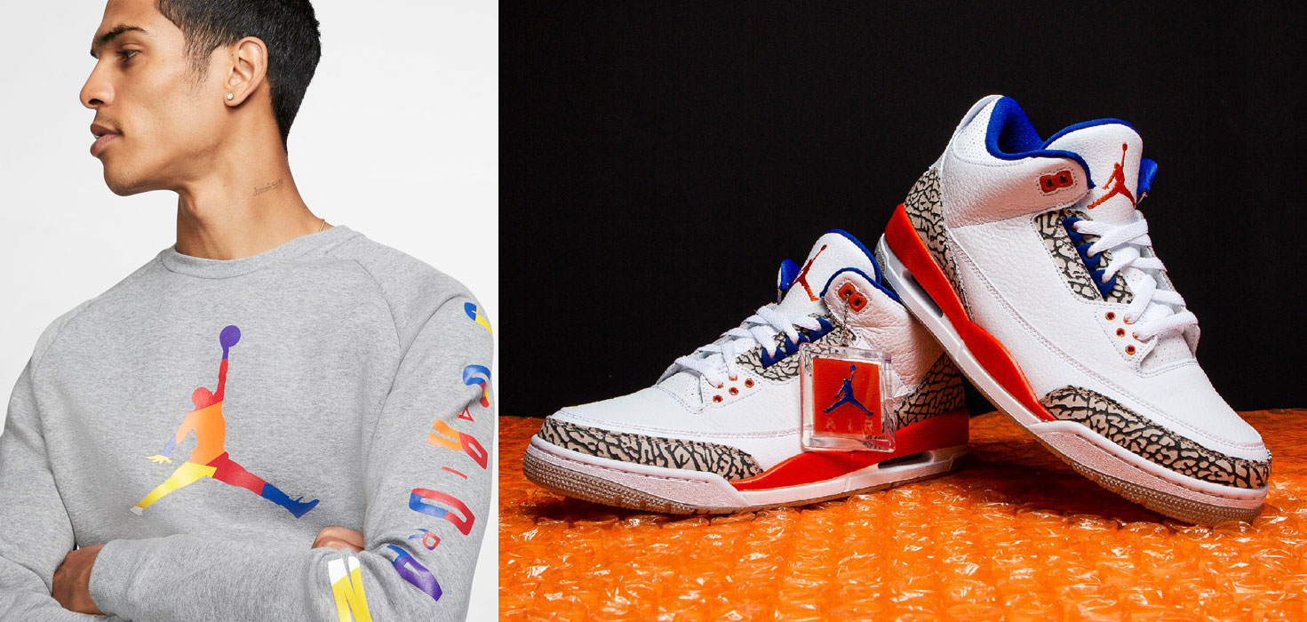 air-jordan-3-knicks-sweat-shirt-match