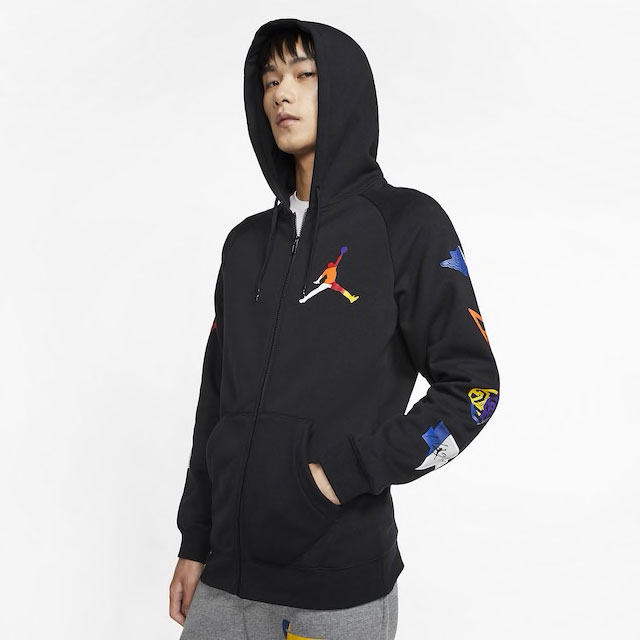 air-jordan-3-knicks-zip-hoodie-black-1