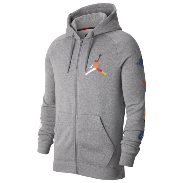 air-jordan-3-knicks-zip-hoodie-grey-1