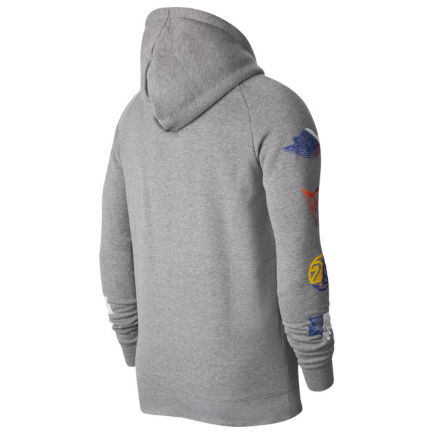 air-jordan-3-knicks-zip-hoodie-grey-2