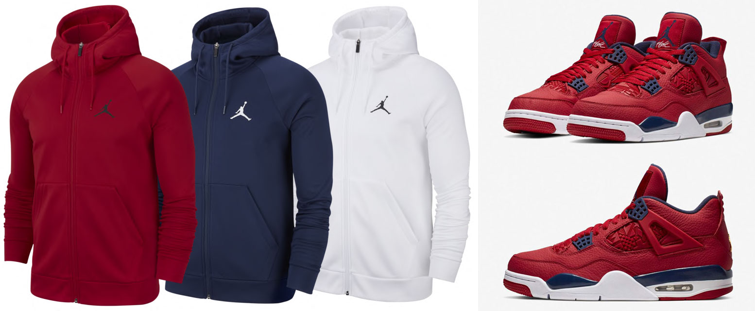 air-jordan-4-fiba-matching-hoodies