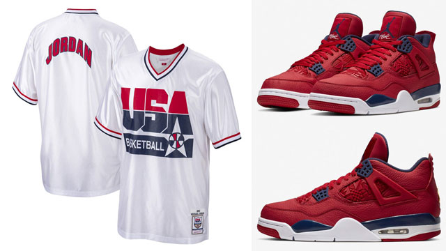 air-jordan-4-fiba-michael-jordan-dream-team-92-usa-apparel